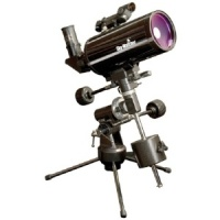 Sky-Watcher SKYMAX-90 Tabletop Telescope