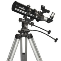 Sky-Watcher STARTRAVEL-80 (AZ3) Telescope