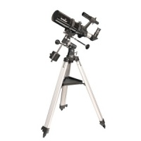 Sky-Watcher STARTRAVEL-80 (EQ1) Refractor Telescope