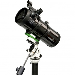 Sky-Watcher Skyhawk-1145PS AZ-EQ Avant Telescope