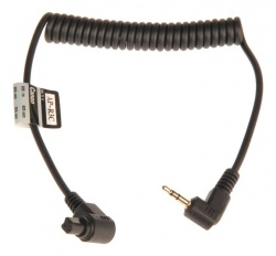 Sky-Watcher Electronic Shutter Release Cables
