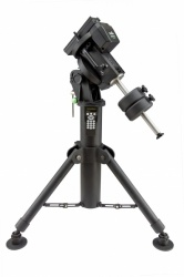 Sky-Watcher EQ8-R Pro Synscan Equatorial Mount
