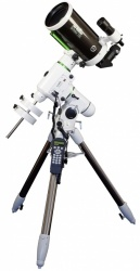 Sky-Watcher SKYMAX-150 PRO (EQ6 PRO SynScan) Telescope