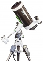 Sky-Watcher SKYMAX-180 PRO (EQ5 PRO SynScan) Telescope