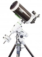 Sky-Watcher SKYMAX-180 PRO (EQ6 PRO or EQ6-R PRO SynScan) Telescope