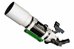 Sky-Watcher STARTRAVEL-102T OTA Refractor Telescope
