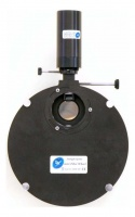 Starlight Xpress Mini Filter Wheel with OAG