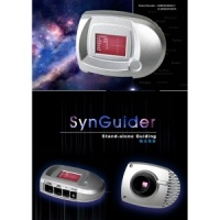 Sky-Watcher SYNGUIDER Autoguider