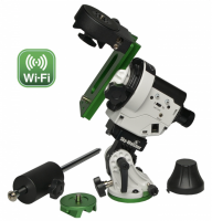 Sky-Watcher Star Adventurer 2i Wi-Fi Pro Pack