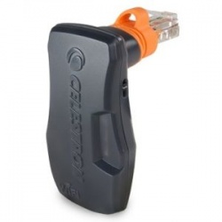 Celestron SKYPORTAL WiFi MODULE FOR IOS AND ANDROID