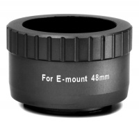 William Optics 48mm T Mounts (M48)