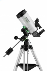 Sky-Watcher StarQuest-102MC Telescope