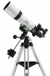 Sky-Watcher StarQuest-102R Telescope