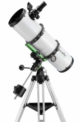 Sky-Watcher StarQuest-130P