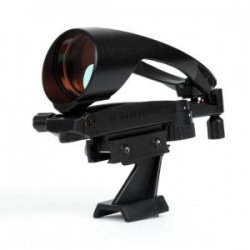 Celestron Star Pointer Pro Red Dot Finder
