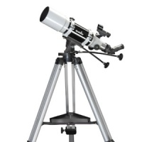 Sky-Watcher STARTRAVEL-102 (AZ3) Refractor Telescope