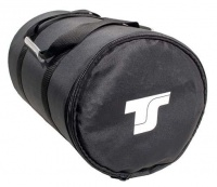Teleskop Service Padded Carrying Bag L65cm - D34cm - Round