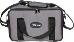 TeleVue TV-60 Carry Bag