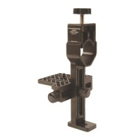 UNIVERSAL 1.25'' & 2'' DIGISCOPING ADAPTORS