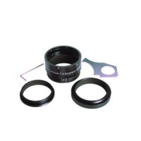 Baader Varilock 29 T-2 Extension Tube