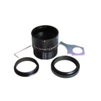 Baader Varilock 46 T-2 Extension Tube