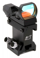 William Optics Red Dot Finder