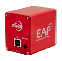 NEW ZWO 5V EAF - Electronic Automatic Focusmotor