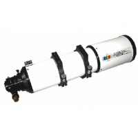 APM Super ED 123mm F738 APO Refractor Telescope 3.5'' FT