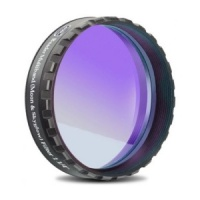 Baader NEODYMIUM & IR CUT (Moon & Skyglow) Filters
