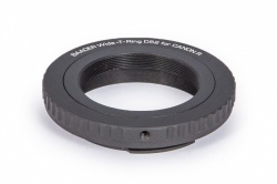 Baader Wide-T-Ring Adapter