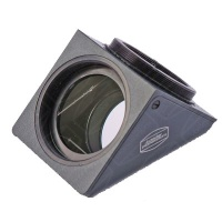 Baader T-2 Stardiagonal (Zeiss) Prism with BBHS Coating