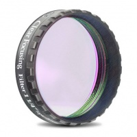 Baader Clearglass Filter