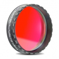 Baader H-Alpha 35nm Filter