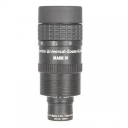 Baader Hyperion Mark IV Universal Zoom 8-24mm Eyepiece