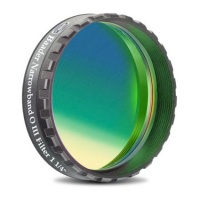 Baader OIII 8.5nm Filter