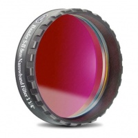 Baader SII 8nm Filter