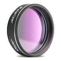 Baader Single Polarizing Filter