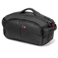 Manfrotto Pro Light Cases