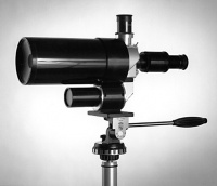 Questar Birder Telescope