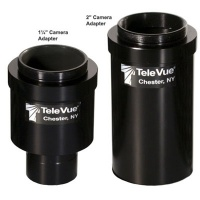 Tele Vue Camera Adapters (ACM-1250 and ACM-2000)