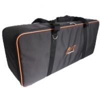 William Optics Soft Carry Case for 98-110mm Telescopes