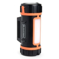 Celestron LITHIUM POWERTANK Open Box