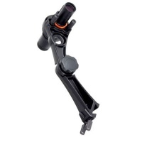 Celestron Polar Axis Finderscope For CGX & CGX-L