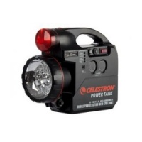 Celestron 7Ah Rechargeable Power Tank