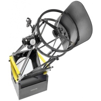 Explore Scientific Ultra Light 10'' Dobsonian Telescope
