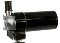 Questar Field Model Telescope