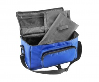 TS-Optics padded Carrying Case for accessories, telescopes and telephoto lenses