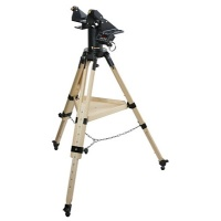 TeleVue Gibraltar HD4 Mount with Sky Tour