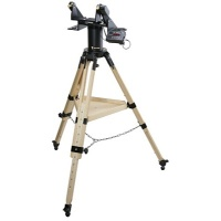 TeleVue Gibraltar HD5 Mount with Sky Tour