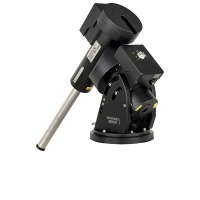 10 Micron GM3000 HPS High Precision Equatorial Mount